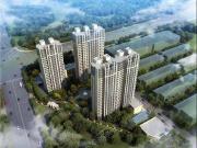 十里河畔 缝合三城而立 经济技术开发区现新地标