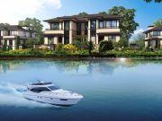万泽太湖庄园售楼地址-营销中心电话-在售面积/价格-图文解析
