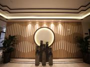 阳光房、朗阔空间、科技美宅,一个不少!安放你的生活理想···