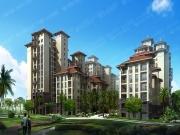 海南中基美域项目在售:度假社区 单价13099元/平米起