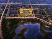 苏州东原千浔地理位置怎么样 楼盘地址 开发商信息