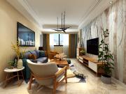 昆明室内装修,瓷砖你选对了吗?