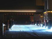 四盘同辉 碧耀龙城,2018年碧桂园品牌答盛典恢弘启幕