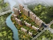宣城香江金郡怎么样 地理位置及楼盘户型介绍