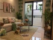 金隅阳光郡项目1#-4#楼在售:均价为16800元/平米