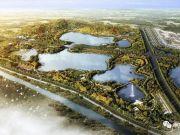 郑州居住向东!最向往的湖?#20185;?#27963;原来在这儿