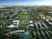 【看房手记】苏通园区崛起成为高质新地标 区域热门项目即将开盘