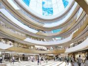 长安区商业综合体再迎喷发 新增三处逛街游玩好去处