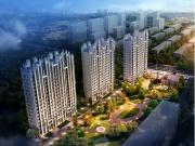 孔雀城 北京副中心东 大厂 新项目即将 首次开盘