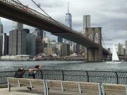 世茂·铂曼 | 坐拥城市稀缺资源,享一城之繁华与便捷!