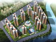 惠州大亚湾锦河湾项目现房大坪山新房