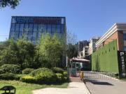 长安大学城品质盘紫薇睿纳时代最新动态