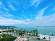 君悦南湾11月10日-18日 推出精选一口价房源
