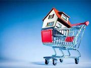 看不透的楼市未来 咸阳普通购房者该如何抉择?