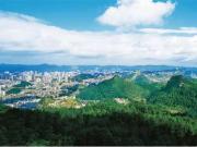 花语墅   垂直森林城市,是如何从梦想变为现实的?