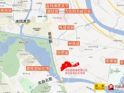 底价成交! 华侨城1.3亿拿下顺德商服地块 欢乐海岸明年开业