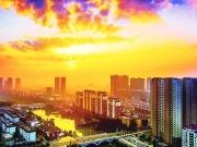 利好兑现!宁滁城际预计年底开建 受益楼盘6000元/㎡起