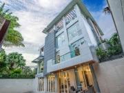 碧海别墅项目别墅在售:总价1500万-2300万元/套