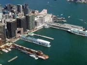 海南新定位获全球瞩目!78万起置业海南 未来不可估量