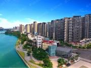 碧桂园滨江海岸:项目加推底商 总价300万/套起