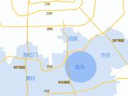作为大兴重点发展区域 瀛海板块项目推荐