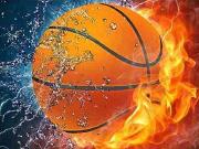 首届高州碧桂园业主运动会-篮球争霸赛总决赛圆满落幕!