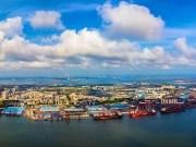 【关注】2018年防城港宣传片《我们的防城港》震撼来袭!