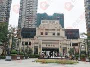 """在凤岭北做10万人生意  荣和·悦澜山带租商铺是""""投资王""""?"""
