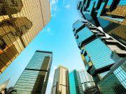 严格限制新建250米以上摩天楼,这些商办项目突然稀缺了