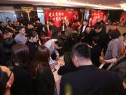 江山府宴 |凯景集团首届邻里节启动仪式圆满落幕!