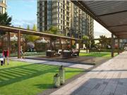 粤泰滨江花园项目在售:公寓带装修 均价16800元/平米