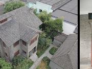 人文之轴 | 刻录杭州的百年记忆,从这里醒来