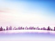 北京土拍吸金300亿创单日记录 冰城楼市热度不减五盘推荐