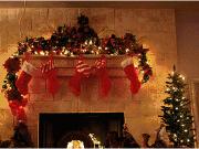 12月欢乐大升级 购房享超值钜惠