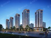 近期值得关注项目 邯郸刚需族置业首选项目