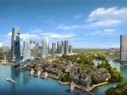 """北京城市副中心和北三县""""规划一张图""""将发生什么?"""