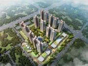 惠州龙光玖龙山项目惠阳经济开发区新房
