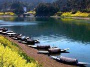 临水而居 这些优质河景楼盘值得一看!