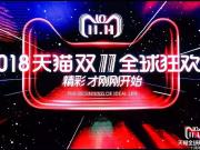 """最高优惠5000+元/平,广州楼市开启""""双11""""甩卖模式!"""