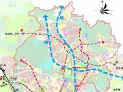 深圳地铁33号线规划设点惠阳 这些高铁盘或将涨一波?