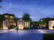 上海建工颐湾丽庭核心价值分析与项目详解