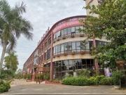 天擎棕榈水城 | 金秋十月,寓收获、迎美好未来!