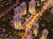 置业指南:盘点渝北区小户型楼盘 正在置业的市民不要错过