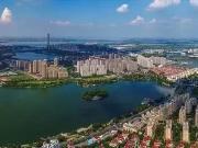"""吴江汾湖""""331""""行动让租户满意、商户安心"""