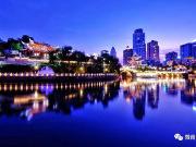 万科·翡翠滨江丨只有老一辈儿才知道的贵阳主城历史