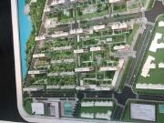 置业顾问周丹发布了一条万科城市之光的抖房