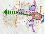滇中新区2019推三个一百项目建设 恒大文化旅游城等项目在列