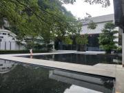 """准现房+公园旁,鱼峰老城区这个盘原来是这样的""""现男友"""""""