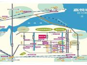 杭州湾大别墅-余姚嘉悦城御府三种风格均价是多少?花园有多大?