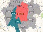 重庆向西 这个区域是即将崛起的价值高地